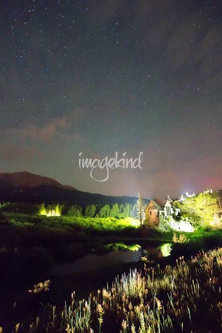 chapel_rock_stary_night_portrait-1