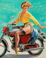 Travel Pin-Ups1