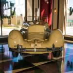 Automobiles gallery