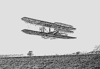 Wright Flyer 1904