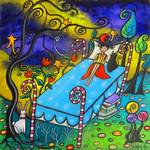 Storytime II  by Juli Cady Ryan