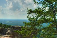 crowders mount 5