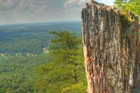crowders mount 4