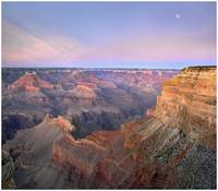 Mohave Point,Grand Canyon National Park