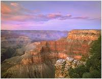 Pima Point, Grand Canyon National Park