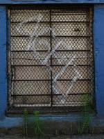Wire Mesh Window_3