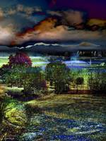 Imaginary_Landscape_02