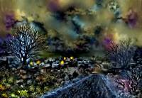 Imaginary_Landscape_12