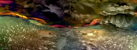 Imaginary_Landscape_19