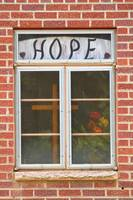 Window of Hope 2