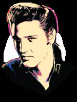 redbubble-elvis-t