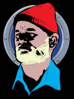 redbubble-Bill-Murray-Life-Aquatic