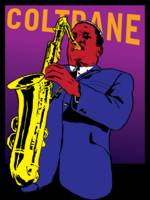 redbubble-coltrane2