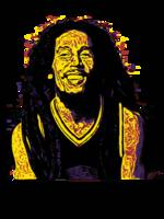 redbubble-marley-t