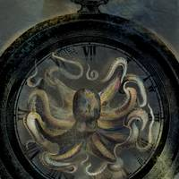 GreysLion The Octopus of Time 12x12 1