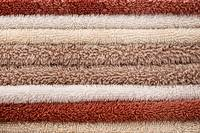 Bathroom Towels Neutral Colors