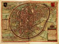 large_detailed_medieval_map_of_brussels_city