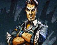Hey Vault Hunters Handsome Jack Here