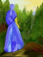 SELF DISCOVERY / RITA WHALEY by Rita Whaley