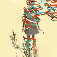 Return to Sender Art Prints & Posters by Scott Sinclair