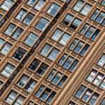 Fisher Building by James Howe