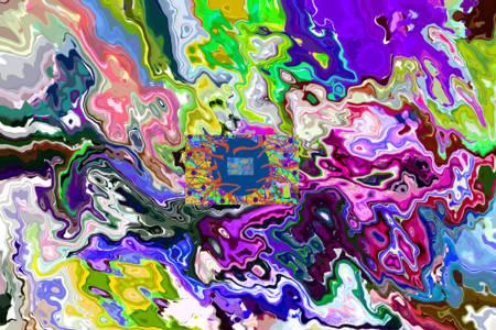 11-25-2012EABCDEFGHIJKLMNOPQRTUVWXY by Walter Paul Bebirian