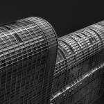 Trump Tower by James Howe
