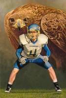All League Eagle
