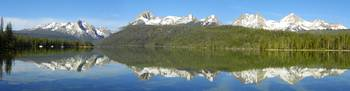 Let Nature Be Your Guide