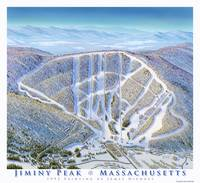 Jiminy Peak Massachusetts