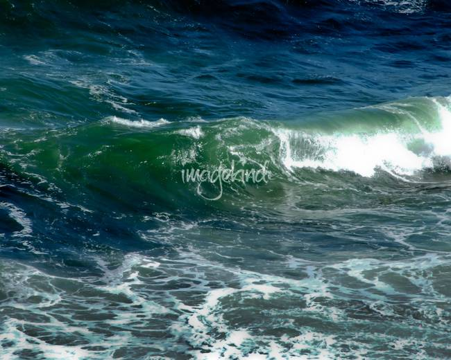 Ocean wave live wallpaper 1 1 paid windows mobile live wallpaper 1 1