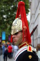 UK Royal Guard