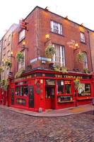 Temple  Bar upright 0638 (2)