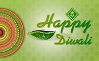 Full-High-Definition-Happy-Diwali-Deepawali-Greeti