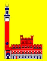 city-hall-siena