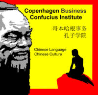 Copenhagen Confucius Institute CIs worldwide took