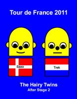 tour-de-france-bald-twins-stage-2