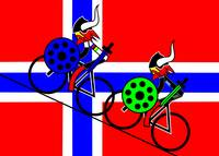 two-norwegians-win-stage-16