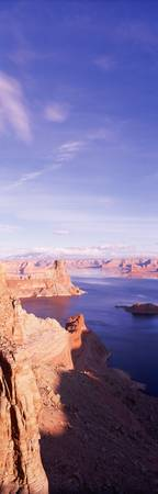 Lake Powell UT