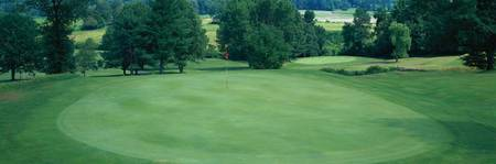 Golf Course Broome County NY