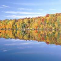"""""""New Hampshire"""" by Panoramic_Images"""