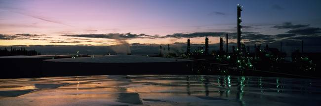 Oil-refinery-lights-at-sunset_art.jpg?v=
