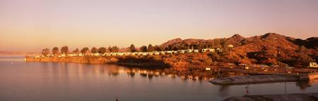 Lake Havasu City AZ