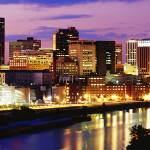"""St Paul MN"" by Panoramic_Images"