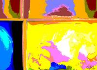 FINE ART DIGITAL PRINT N1c 2