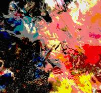 FINE ART DIGITAL PRINT Palette2012-Digital-3c