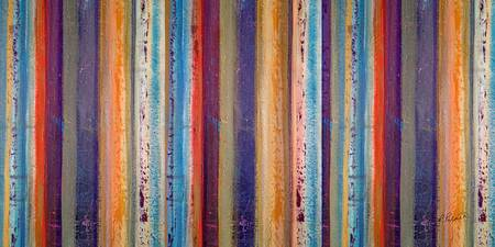 """Stunning """"Repetition"""" Painting Reproductions For Sale On ..."""