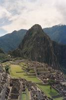 C:\fakepath\I can only imagine how it was Machu Pi