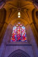 Cathedral Glass