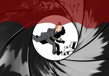 James-Tintin-Bond_art.jpg&v=1492890730